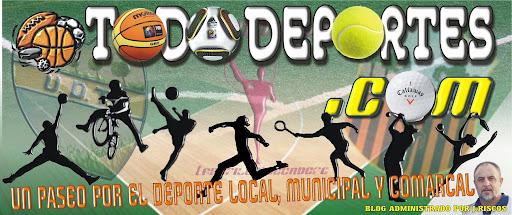 TODO DEPORTES.COM