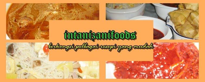 intanizanifoods