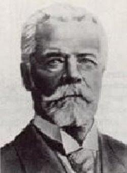 Henry Fayol - O pai da Teoria Clássica!