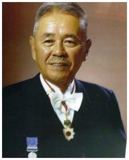 """Taichi Ono - O homem que revolucionou o mundo produtivo com a """"Cultura Toyota""""!"""
