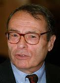 Pierre Bordieu - Violência Simbólica