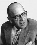 A Teoria Crítica - Max Horkheimer