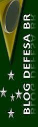Defesa Br