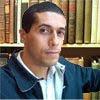 Prof. Erick Mizuno ( o gênio dos concursos!)