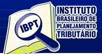 Instituto Brasileiro de Planejamento Tributário
