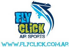 FLY CLICK Air Sport