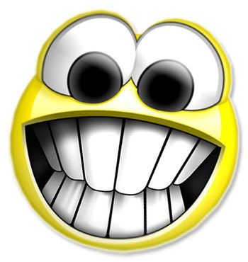 http://2.bp.blogspot.com/_bhDBgF-srJg/TQ9xWwm3WyI/AAAAAAAAAdI/-YRolbkWm3A/s1600/f_Smile0051m_c1849af.jpg
