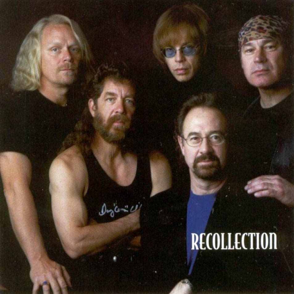 [Creedence+Clearwater+Revival+-+1998+-+Recollection.jpg]