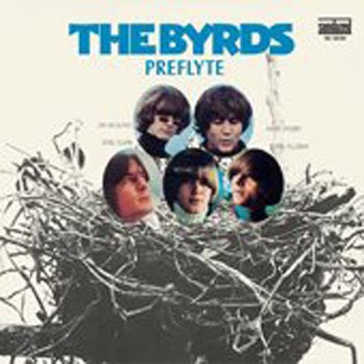 The Byrds The+Byrds+-+1964+-+Preflyte+%28Rare+Early+Recordings%29