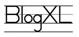Blog XL