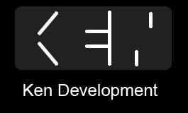 Ken Development