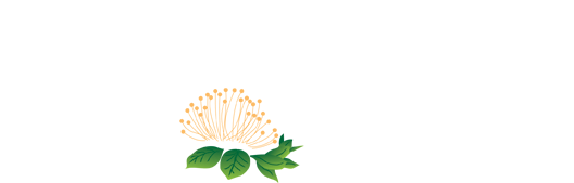 Hawaii's Wedding Professionals