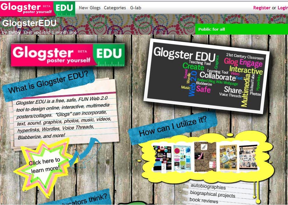 Interactive Classroom Design Tools : Karen ogen i teach with technology my top favorite