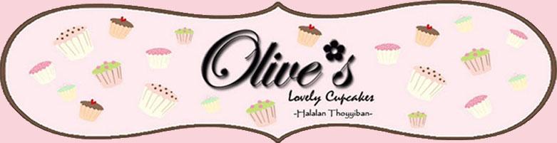 Olive*s