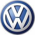 INSTALACIONES SOBRE VW