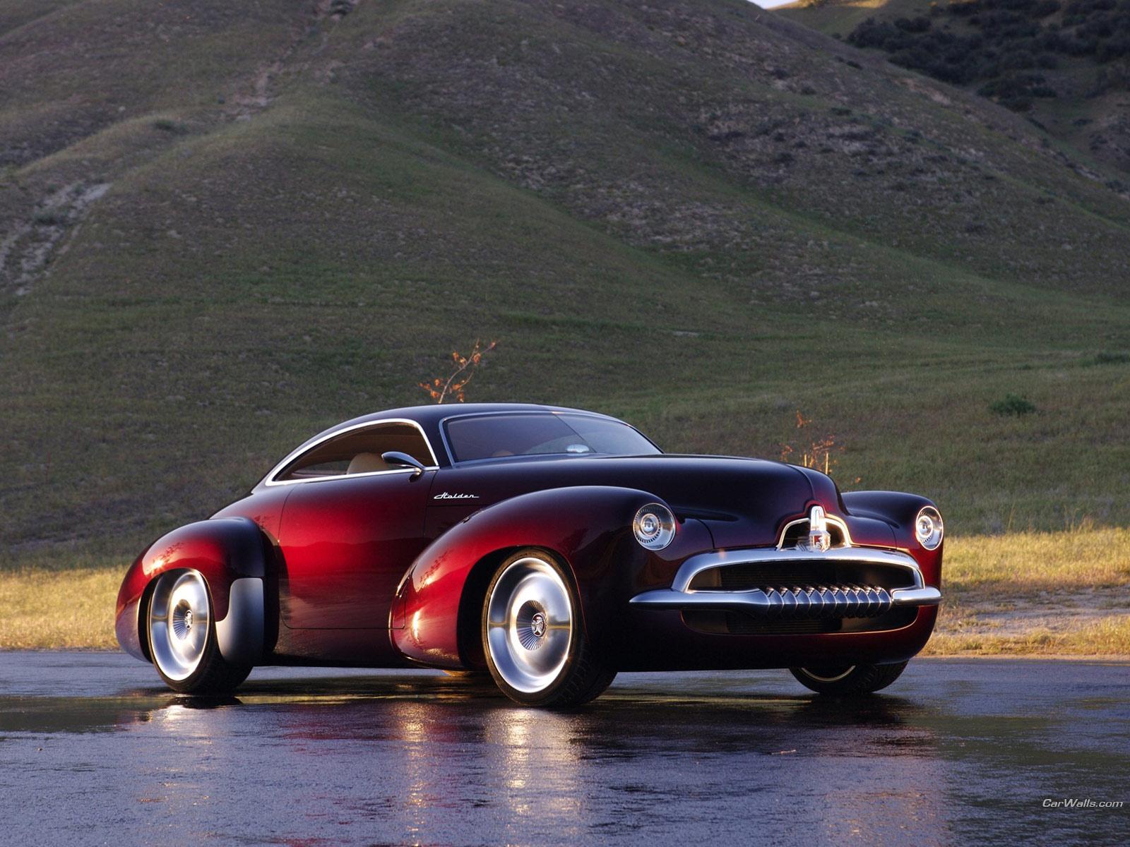 http://2.bp.blogspot.com/_bhgv--YEnj0/S74RUMQ1z-I/AAAAAAAABzo/II-sgTPejl8/s1600/Holden-Efijy-Concept+1.jpg