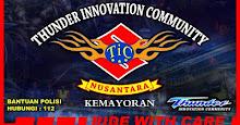 TIC Kemayoran
