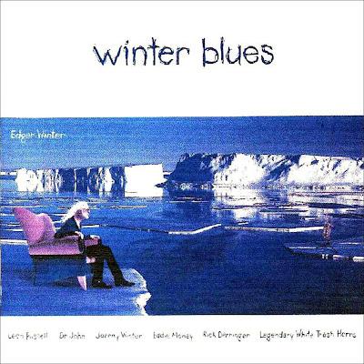 [Bild: Edgar+Winter+-+Winter+Blues+-+1999.jpg]