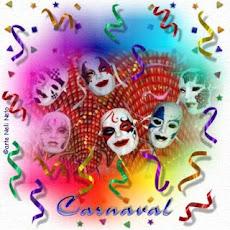 CARNAVAL 2010 É EM MANHUAÇU