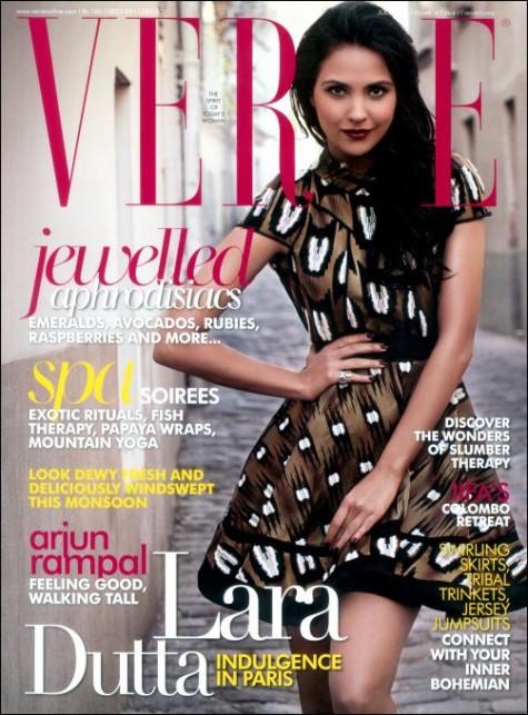 http://2.bp.blogspot.com/_bhxiIEG-ZMA/TQ0icPczGNI/AAAAAAAABMA/jRHyY7Ytih0/s1600/lara-dutta-verve-magazine-475x643.jpg