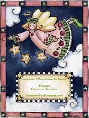 """Prémio """"Natal de Ternura"""""""