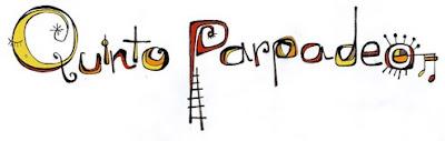 logotipo letras