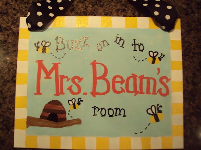 Teacher Canvas 6