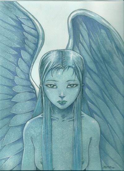 [ange+bleu.jpg]
