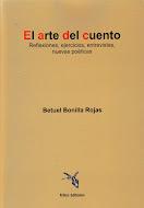 El arte del cuento, Trilce, Bogotá, 2009