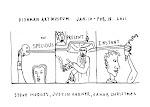 The Specious Instant - Steve Hodges, Justin Varner, Jakob Christmas