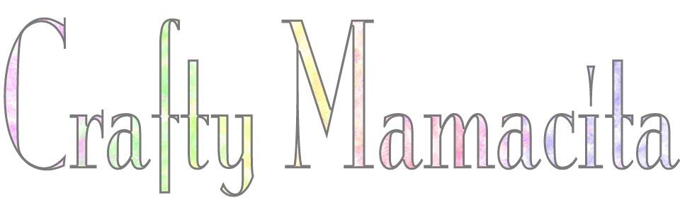 Crafty Mamacita