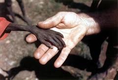 Φτώχεια... Πείνα... Εξαθλίωση...
