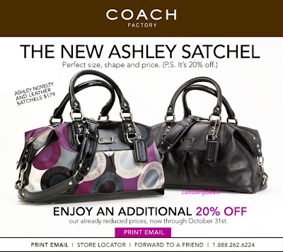 closest coach outlet store dvqm  I have the current Coach coupon for you guys here, this will save you an  additional 20% off on already reduced items at Coach Factory Store