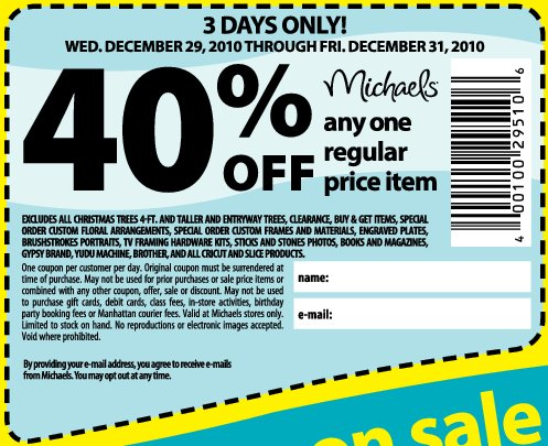 Nutrisystem coupon discount code