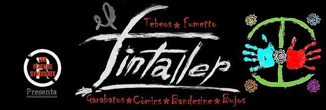 tintallerblogspot.com