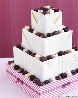 Квадратный свадебный торт фото