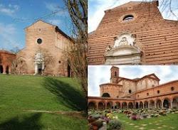 Ferrara Rinascimentale