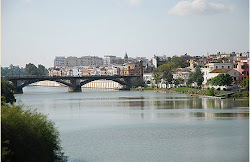 Guadalquivir