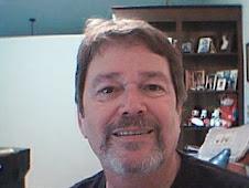 Jerry Nix