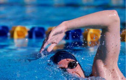 crol-master-natacion.jpg