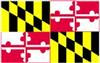 90 Maryland Blogger Alliance
