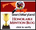 Search Maryland