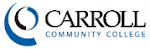 Carroll Community College, Westminster, Maryland