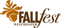 Westminster Fallfest