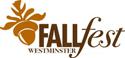 Westminster Fallfest