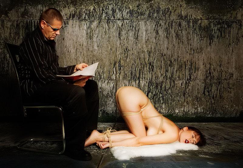 mondo porno italiano scopata con bionda