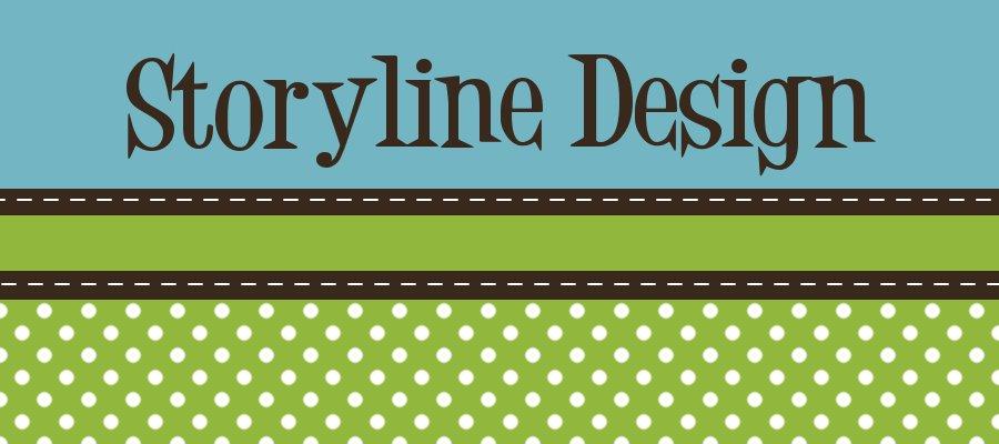 Storyline Design