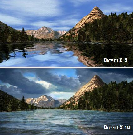 directx  10 download