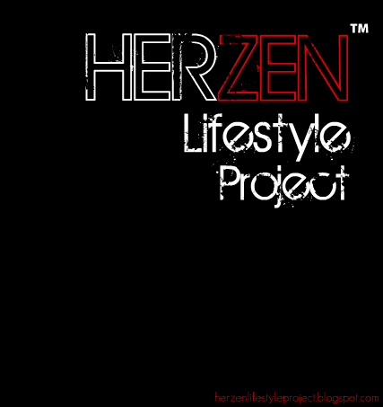 HERZEN Lifestyle Project