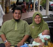 Adib-Mun-Nuruddin